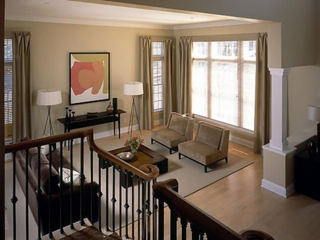 Staging Furniture For Sale >> Staging Secrets How To Dress Your House For Sale Success